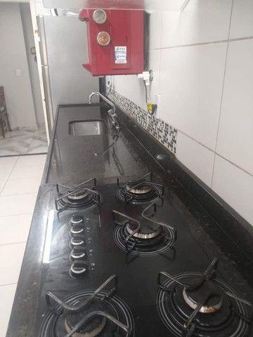 A RC+Imóveis vende um excelente apartamento no centro de Três Rios - RJ - Foto 8