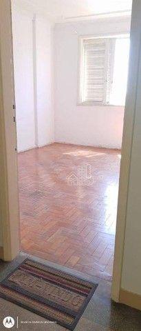 Niterói - Apartamento Padrão - Ingá - Foto 10