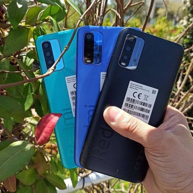 Xiaomi originais, lacrado com garantia e preços excelente - Foto 4