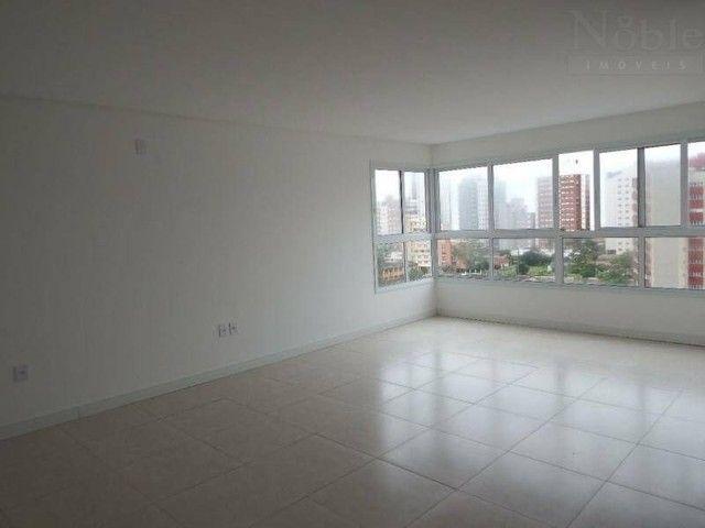 Apartamento três dormitórios em Torres - Foto 8