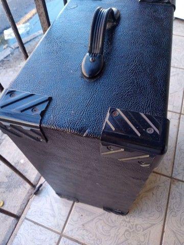 Caixa amplificado machintec auto falante de 10 ZAP 988-540-491 - Foto 4