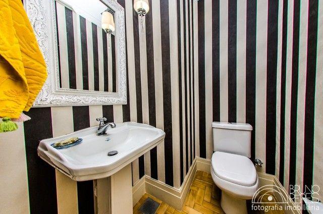 PORTO ALEGRE - Apartamento Padrão - Moinhos De Vento - Foto 11
