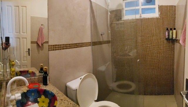 Excelente casa em Serrambi - Ampla e Pertinho do mar!  - Foto 16