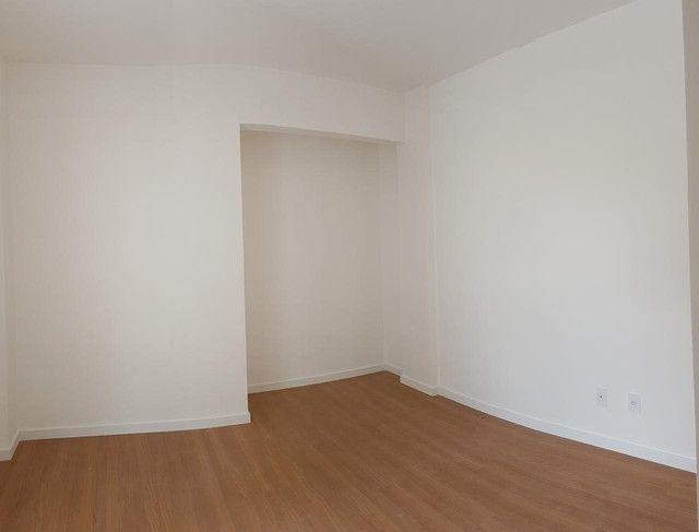 Apartamento para venda com 98 metros quadrados com 2 quartos em São Mateus - Juiz de Fora  - Foto 7