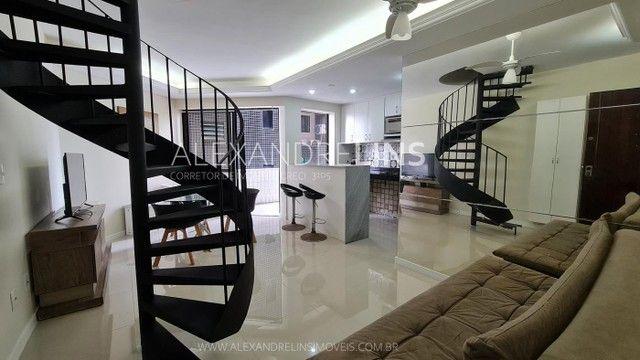 Apartamento para Venda em Maceió, Pajuçara, 2 dormitórios, 2 banheiros, 1 vaga