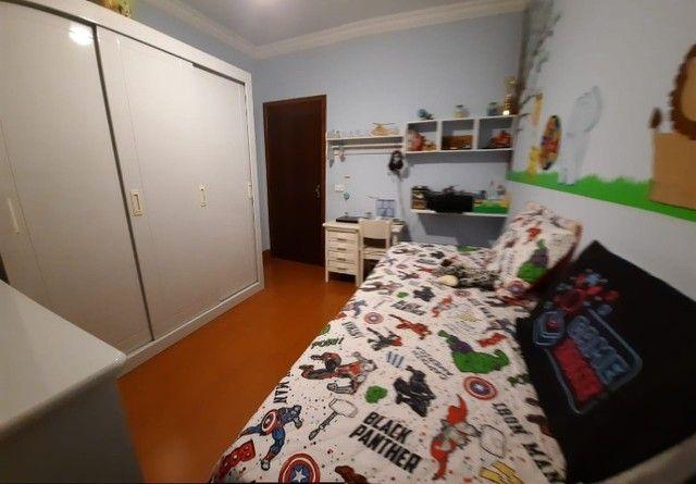 Vendo Casa - Ótima Oportunidade - Foto 11