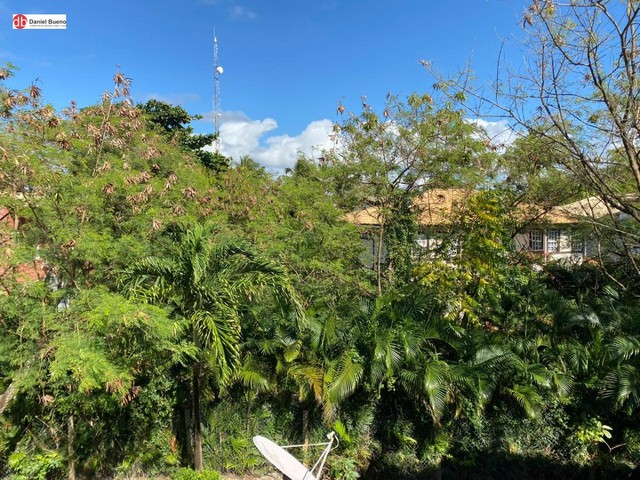 Apartamento Duplex para Venda em Praia do Forte Mata de São João-BA - 14079 - Foto 18