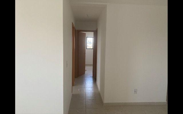 Apartamento com 3/4 no Barro Duro - 71m² - Foto 7