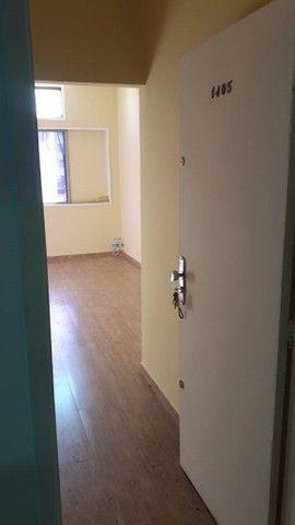 Boa sala com 23 m² no Centro - Rio de Janeiro - RJ - Foto 2