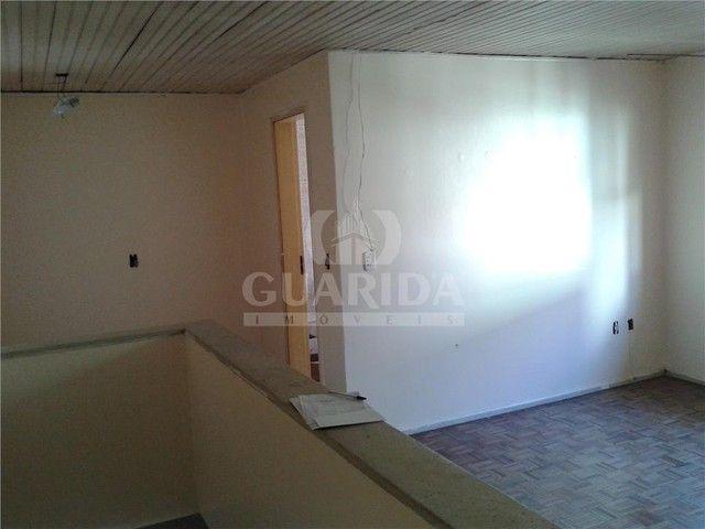 Casa para comprar no bairro Santana - Porto Alegre com 3 quartos - Foto 3