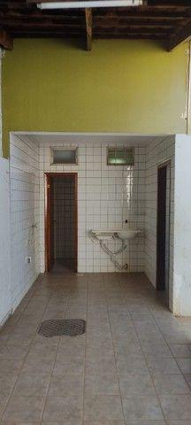 Sobrado para venda tem 160 metros quadrados com 3 quartos em Jardim Europa - Goiânia - GO - Foto 18