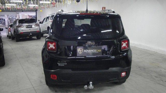 Jeep Renegade Sport 2.0 TDI 4x4 (Aut) - Foto 6