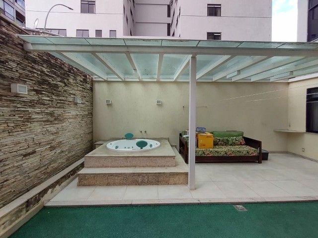 Apartamento para venda tem 150 metros quadrados com 2 quartos em Alto dos Passos - Juiz de - Foto 18