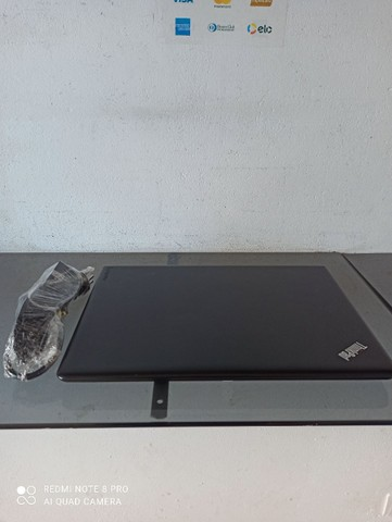 Notebook Gamer Lenovo Thinkpad E470 Core i5+16GB Ram+SSD240GB+Entregamos - Foto 3