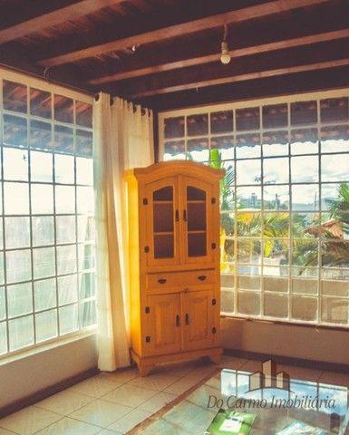 Casa térrea - Petrópolis - Foto 3