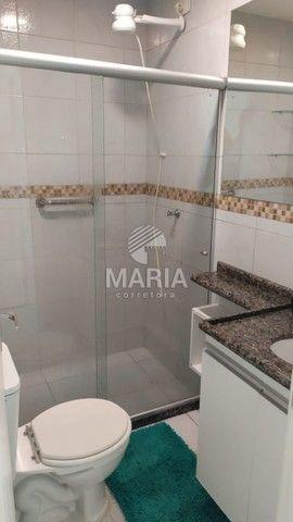 Apartamento em condomínio em Gravatá/PE! codigo:4072 - Foto 10
