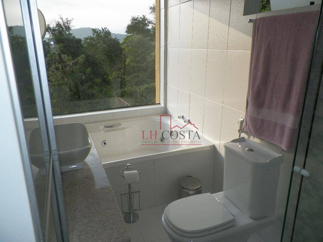 Niterói - Casa de Condomínio - Sape - Foto 14