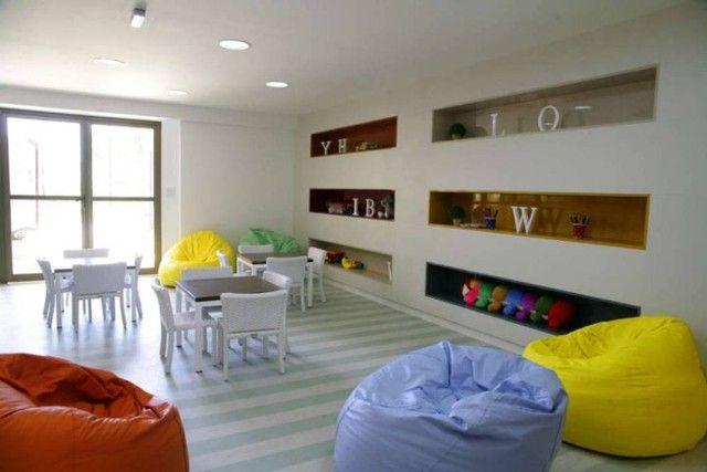 Apartamento no Altiplano 4 quartos  - Foto 10