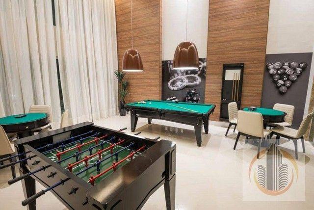 Excelente Apartamento com 3 Quartos à venda no Altiplano ! - Foto 16
