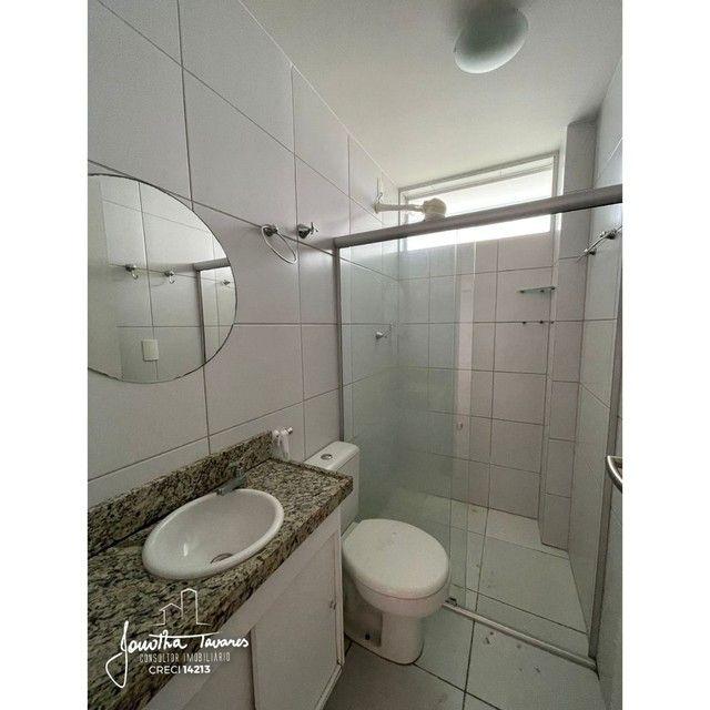 Vendo Apartamento no Monte Serrat em Caruaru. - Foto 20