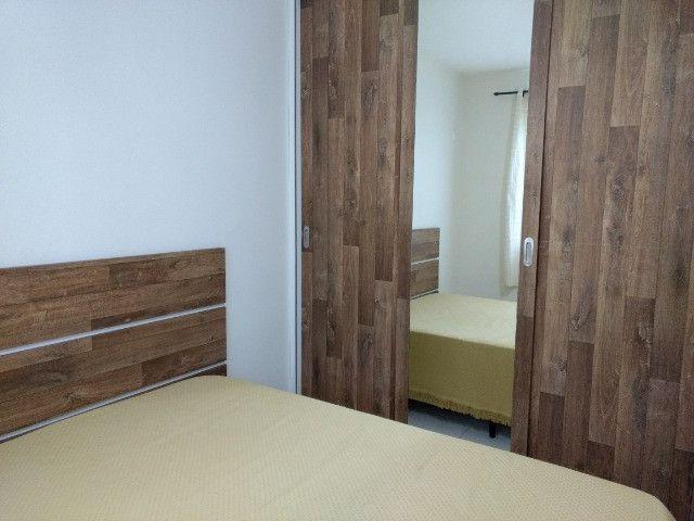 Apartamento à venda, em Condomínio fechado- CÓD: 020_JL - Foto 7