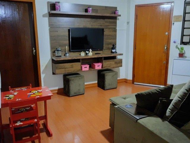 Vendo Casa - Ótima Oportunidade - Foto 5