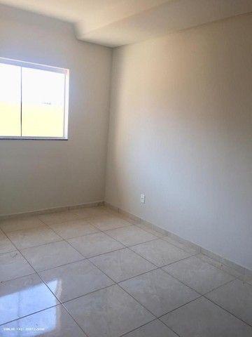 Apartamento para Venda em Ponta Grossa, Oficinas, 2 dormitórios, 1 banheiro, 1 vaga - Foto 15