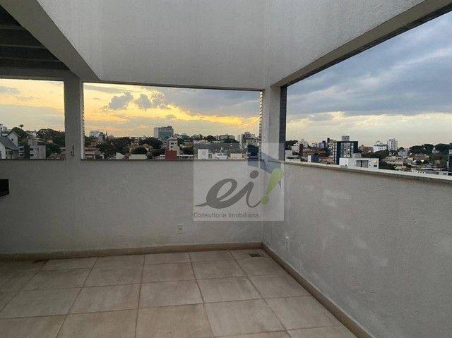 Belo Horizonte - Apartamento Padrão - Santa Rosa - Foto 15