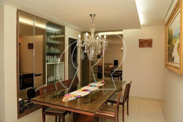 Fortaleza - Apartamento Padrão - Dionisio Torres - Foto 4