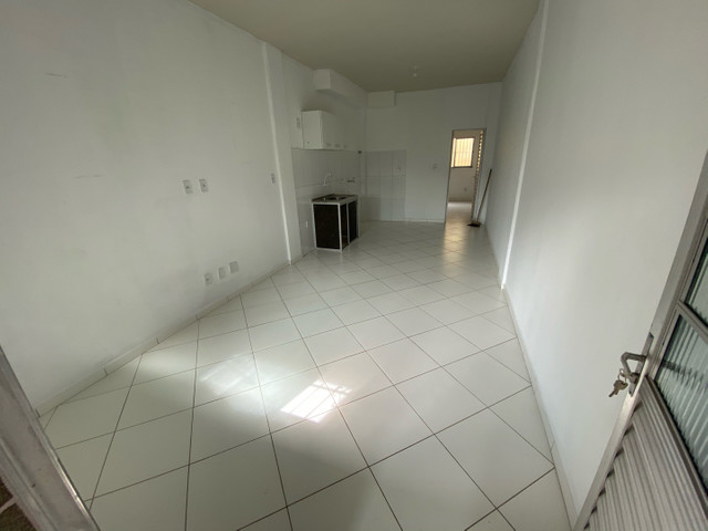 Apartamento 1 Quarto na Rui Barbosa - Foto 11