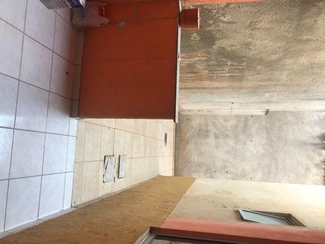 Apartamento para venda tem 42 m2 com 2 quartos - Foto 8