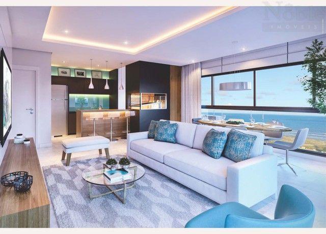 Apartamento novo - Foto 3