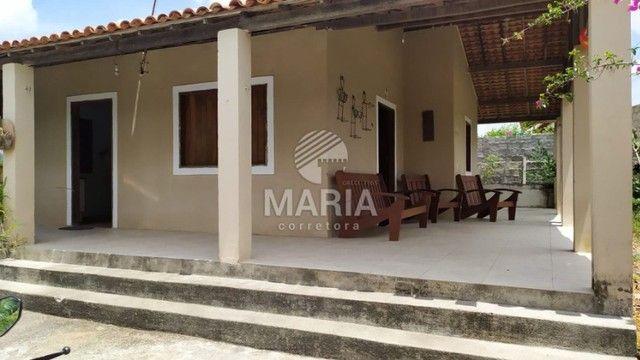 Casa solta á venda em Gravatá/PE! codigo:4024 - Foto 4