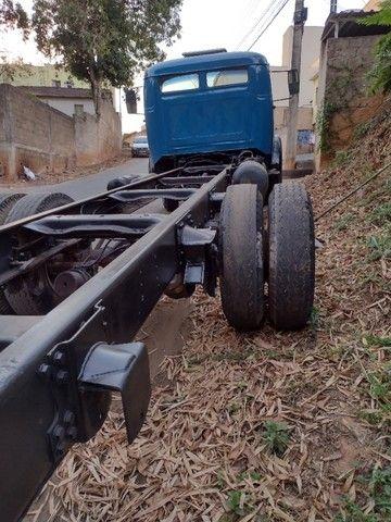 Caminhão 1113 - Foto 2
