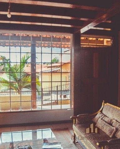 Casa térrea - Petrópolis - Foto 13