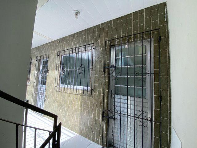 Apartamento 1 Quarto na Rui Barbosa - Foto 12
