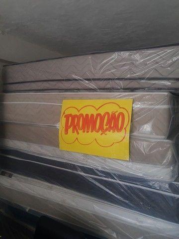 Mega Promoção Ortobom - Foto 2