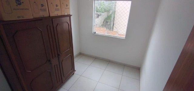 Casa geminada com 3 quartos no bairro Novo Horizonte em Betim - Foto 6