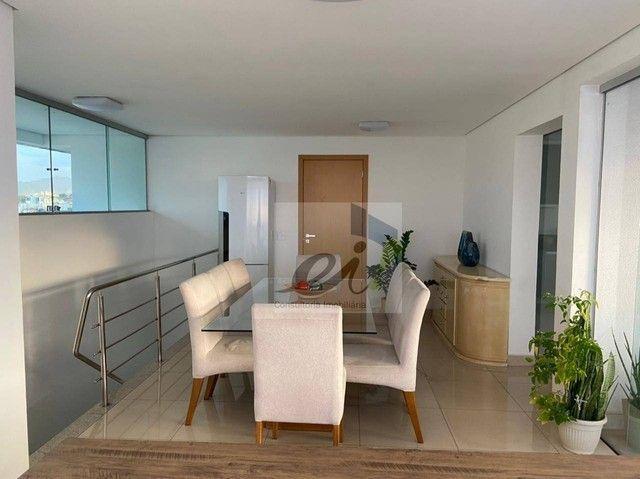 Belo Horizonte - Apartamento Padrão - Santa Rosa - Foto 13