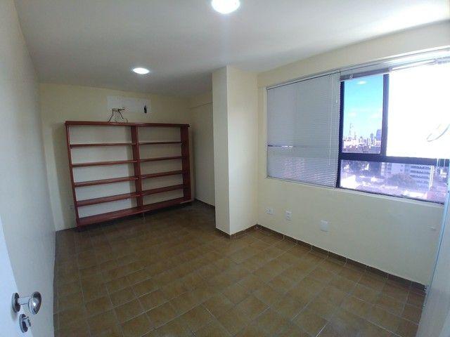 Sala à venda, 2 vagas, Espinheiro - Recife/PE - Foto 15