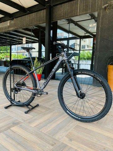 Absolute Prime Ltd Carbon - Bicicletando