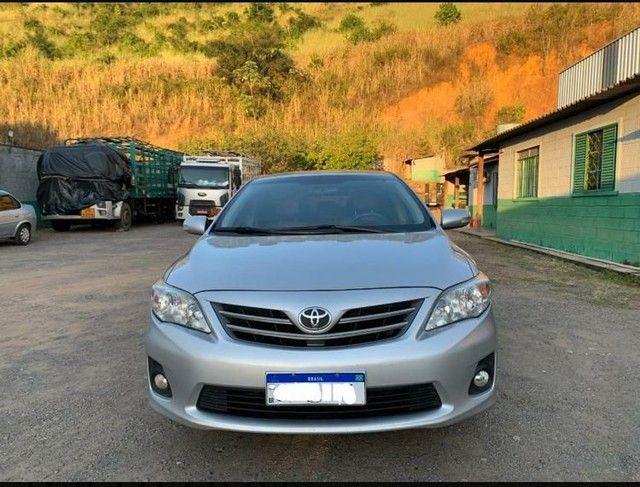 Corola 2013/2013 - Foto 3