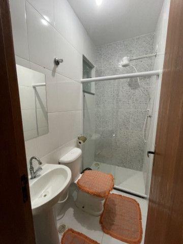 Melhor hospedagem em Iguaba Grande - Foto 3