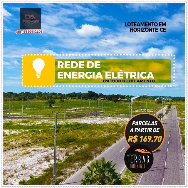 Lotes Terras Horizonte ¨%$ - Foto 10