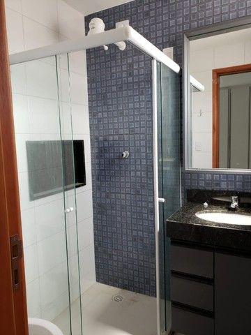 Apart  com 55m² com 2 quartos (1 suíte) em Imbiribeira - com armários - Foto 17