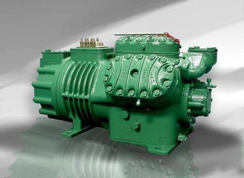 6F50.2 Bitzer - Compressor Remanufaturado - Foto 2