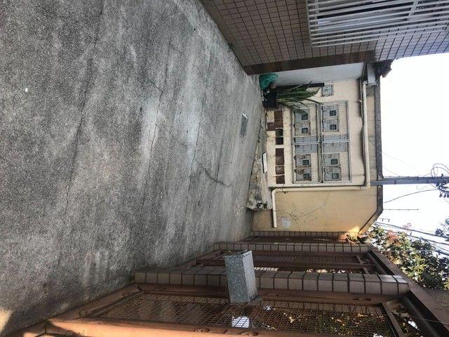 Apartamento para venda tem 42 m2 com 2 quartos - Foto 3