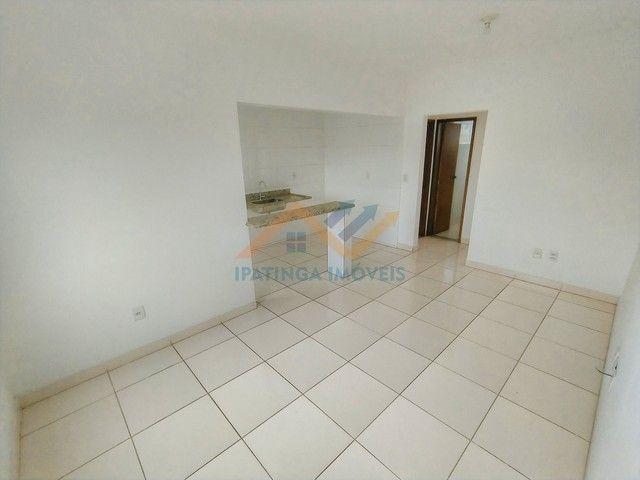 Apartamento à venda com 2 dormitórios em Parque veneza, Santana do paraíso cod:1535 - Foto 2