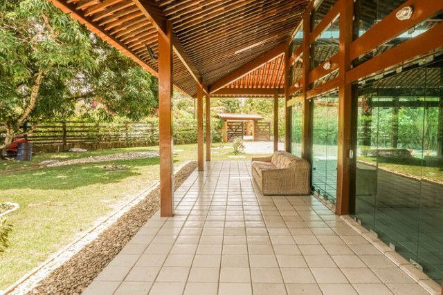 Casa Luxuosa Incrível em Aldeia | Oficial Aldeia Imóveis - Foto 14