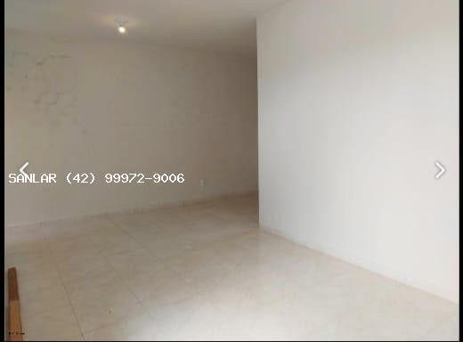 Casa para Venda em Ponta Grossa, Campo Belo, 2 dormitórios, 1 banheiro, 2 vagas - Foto 9